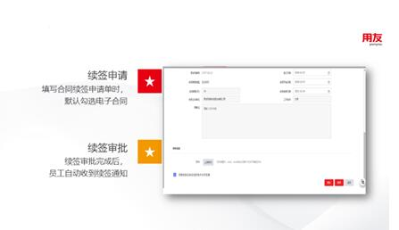 电子劳动合同在北京首推,开启数智化用工模式