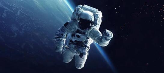 ILEWG与帝人芳纶达成开发创新性宇航服的新型伙伴关系