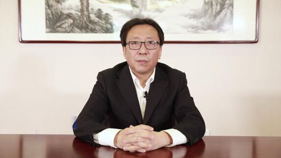 """""""峯云荟聚 无界共生"""" 联通沃云云市场线上招商大会成功举办"""
