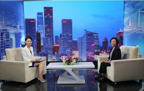 http://www.jienengcc.cn/hongguanjingji/143804.html